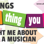 "6 Things ""That Thing You Do!"" Taught Me About Being a Musician"