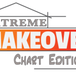 Extreme Makeover: Chart Edition