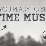 Are You Ready To Be a Full Time Musician?