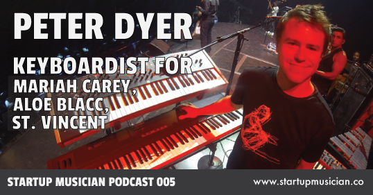 http://www.startupmusician.co/wp-content/uploads/2014/10/Peter-Dyer-Podcast2.png