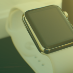 6 Rock-Solid Apple Watch App Ideas For Musicians