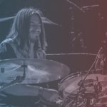 SMP 008: Andrew Espantman: Touring Drummer