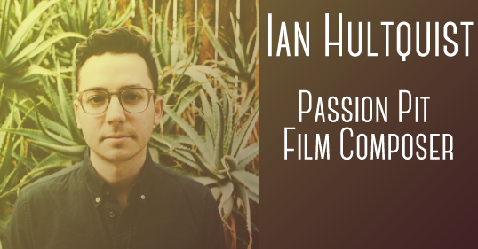 http://www.startupmusician.co/wp-content/uploads/2015/12/ian-hultquist-cover.png
