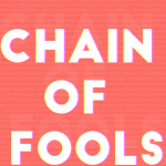 Chain of Fools – Song of the Week + Free Chart