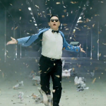 """Gangnam Style"" Might Pay Your Bills This Month"