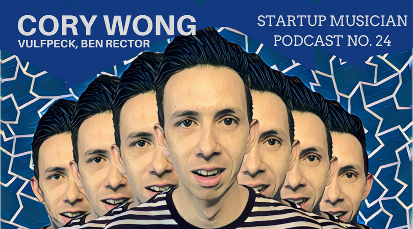 http://www.startupmusician.co/wp-content/uploads/2017/12/cory-wong.png